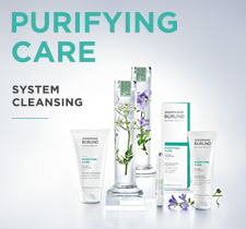 PURIFYING CARE