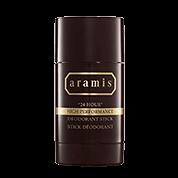 Aramis Classic 24h Deostick