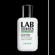 LAB Series Rasur Razor Burn Relief Ultra