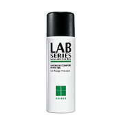 LAB Series Rasur Maximum Comfort Shave Gel