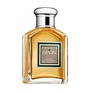Aramis Gentleman Collection Devin Eau de Cologne Spray