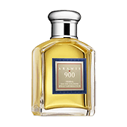 Aramis Gentleman Collection 9 Eau de Cologne Spray