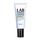 LAB Series Pflege PRO LS Power Pore Anti-Shine & Pore Treatment