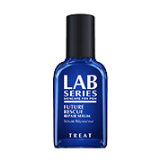 LAB Series Pflege LS Future Rescue Repair Serum