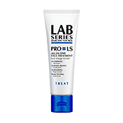 LAB Series Pflege PRO LS All-In-One Face Treatment