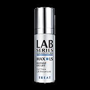 LAB Series MAX LS  Power V Instant Eye Lift