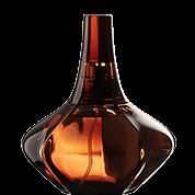 Calvin Klein Secret Obsession Eau de Parfum Spray