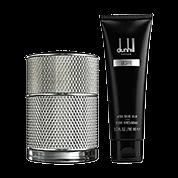 Dunhill Icon Set Eau de Parfum Spray + After Shave Balsam
