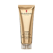 Elizabeth Arden Ceramide Lift and Firm Day Lotion SPF3