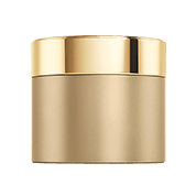 Elizabeth Arden Ceramide Lift and Firm Eye Cream SPF15