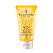 Elizabeth Arden Eight Hour Cream Sun Defense for Face SPF50 PA+++