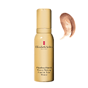 Elizabeth Arden Make up Mousse Make-up Ginger