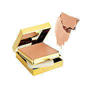 Elizabeth Arden Make up Sponge-On Cream Perfect Beige