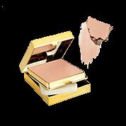 Elizabeth Arden Make up Sponge-On Cream Porcelain Beige