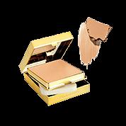 Elizabeth Arden Make up Sponge-On Cream Honey Beige