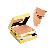 Elizabeth Arden Make up Sponge-On Cream Bronzed Beige