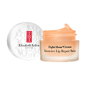 Elizabeth Arden Eight Hour Cream Intensive Lip Repair Balm