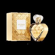 Elizabeth Arden Untold Absolu Eau de Parfum Spray