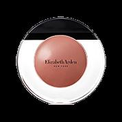 Elizabeth Arden Color Foundation Sheer Kiss Lip Oil Nude Oasis