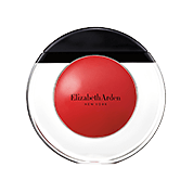 Elizabeth Arden Color Foundation Sheer Kiss Lip Oil Rejuvenating Red