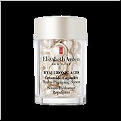 Elizabeth Arden Ceramide Capsules Hydra-Plumping Serum