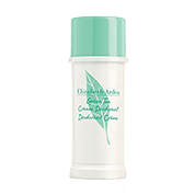 Elizabeth Arden Green Tea Deodorant Cream