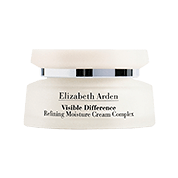 Elizabeth Arden Visible Difference Refining Moisture Cream