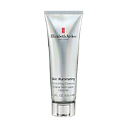 Elizabeth Arden Skin Illuminating Smoothing Cleanser