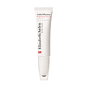 Elizabeth Arden Visible Difference Brightening Eye Gel