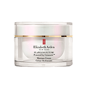 Elizabeth Arden Flawless Future Powered by Ceramide Moisture Cream SPF 30