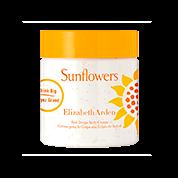 Elizabeth Arden Sunflowers Sun Drops Body Cream
