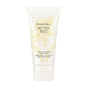 Elizabeth Arden White Tea Hand Cream