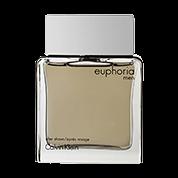 Calvin Klein Euphoria Men Eau de Toilette Spray