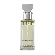 Calvin Klein Eternity Eau de Parfum Spray