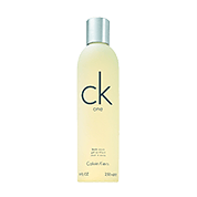 Calvin Klein CK One Shower Gel