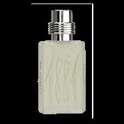 Cerruti 1881 pour Homme Aftershave