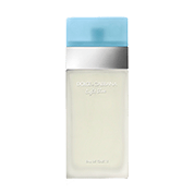 Dolce & Gabbana Light Blue Eau de Toilette Natural Spray