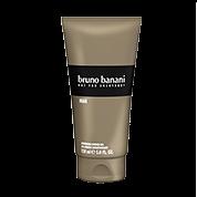 Bruno Banani Man Refreshing Shower Gel