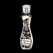 Christina Aguilera Signature Eau de Parfum Spray