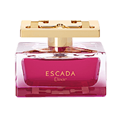 Escada Especially Escada Elixir Eau de Parfum Intense Natural Spray