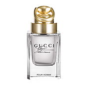 Gucci Made to Measure Eau de Toilette Natural Spray