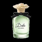 Dolce & Gabbana Dolce Eau de Parfum Natural Spray