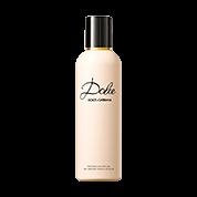 Dolce & Gabbana Dolce Perfumed Shower Gel