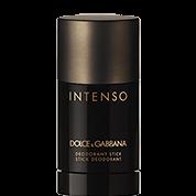 Dolce & Gabbana Intenso Deodorant Stick