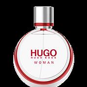 Hugo Boss Woman Eau de Parfum Natural Spray