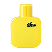 Eau de Lacoste L.12.12. Jaune Eau de Toilette Natural Spray