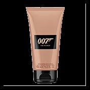 James Bond 7 For Women Moisturizing Body Lotion
