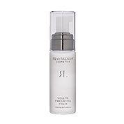 RevitaLash RevitaLash Volume Enhancing Foam