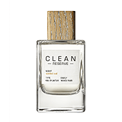 CLEAN Reserve Sueded Oud Classic Eau de Parfum Spray