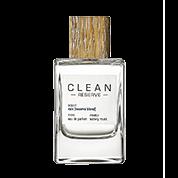 CLEAN Reserve Rain Classic Eau de Parfum Spray